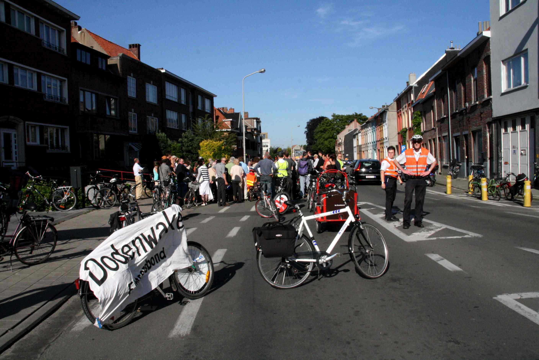 02juni09, Antwerpsesteenweg