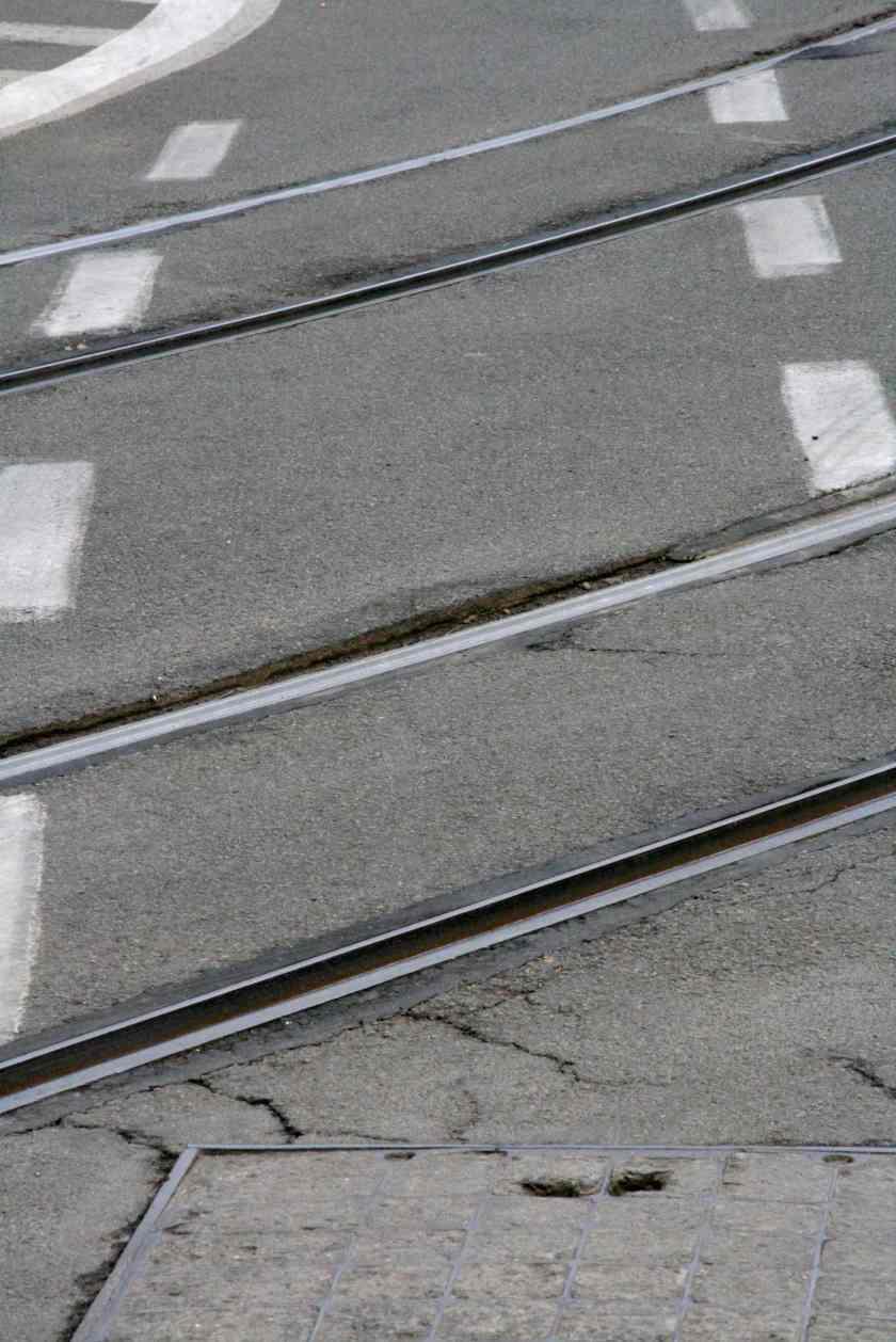 05jun09, 16u27, Hundelgemsesteenweg / J. Eggermontstraat