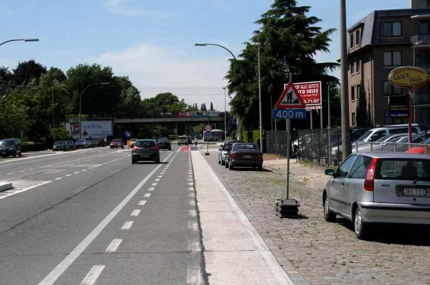 24jun09, 12u47, Antwerpsesteenweg