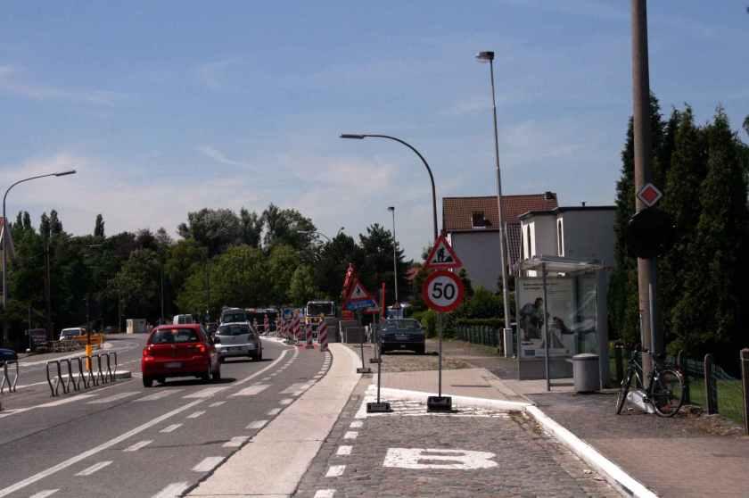 24jun09, 12u48, Antwerpsesteenweg