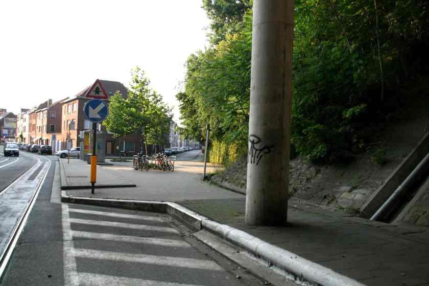 28jun09, 19u38, Jozef Vervaenstraat / Walstraat