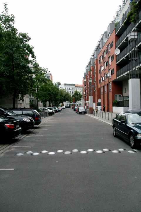 06jul09, 15u37, Berlijn