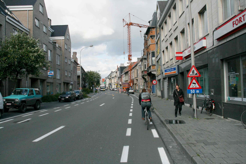 04sep09, 17u21, Antwerpsesteenweg