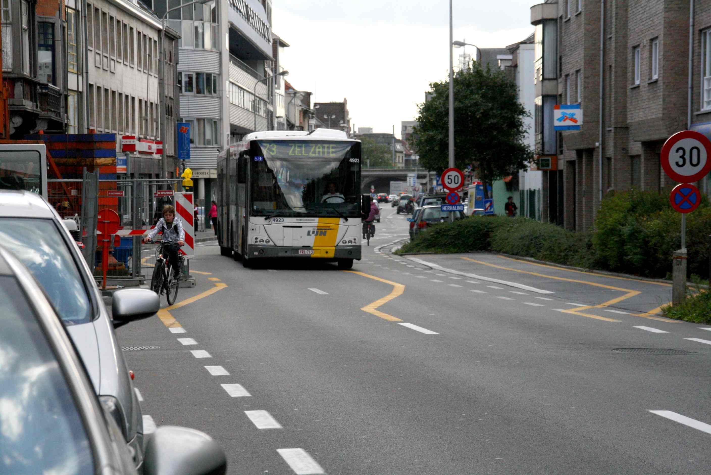 04sep09, 17u26, Antwerpsesteenweg