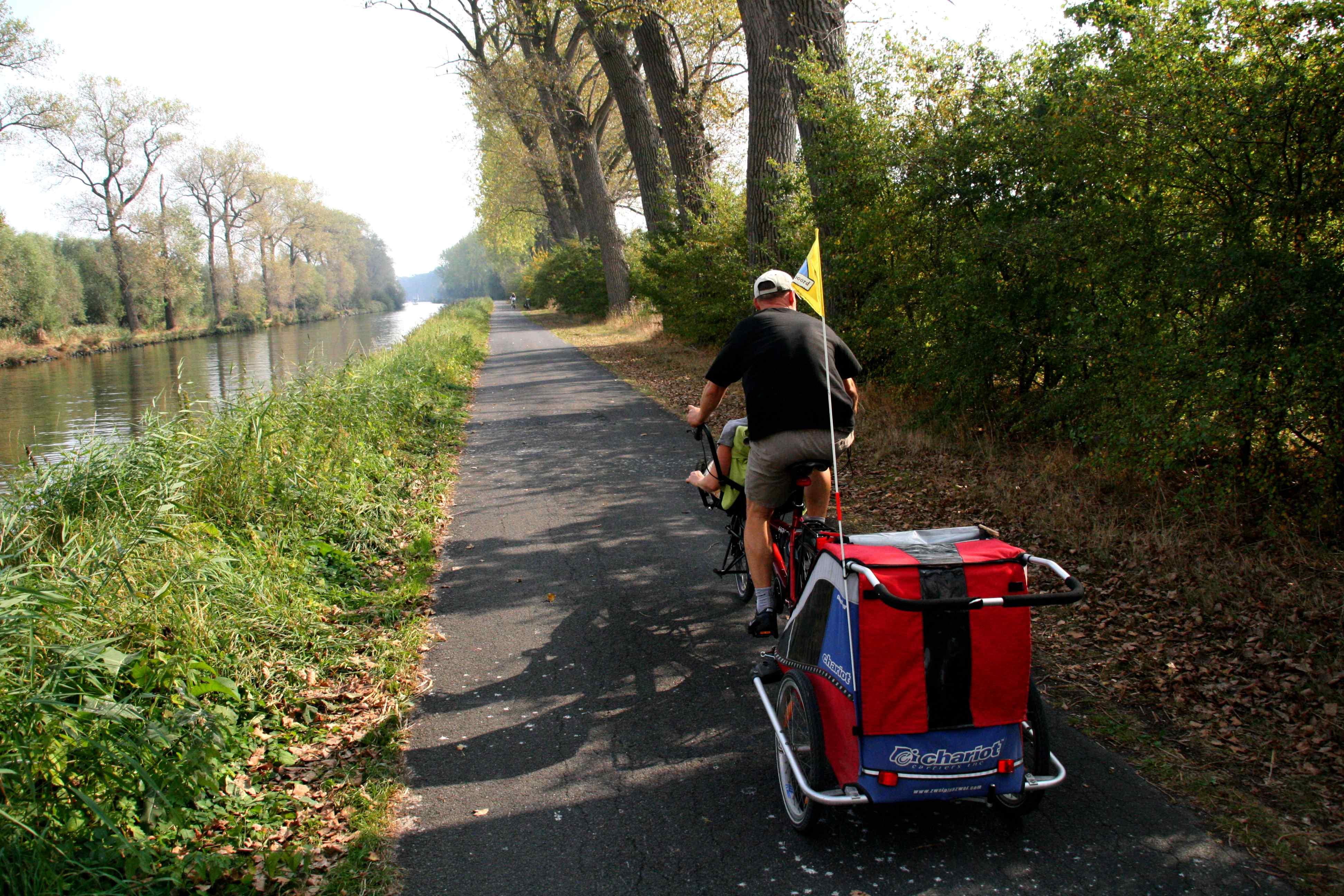 27sep09, 14u14, kanaal Gent-Oostende