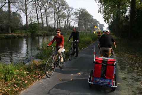 27sep09, 14u14, Kanaal Gent_Oostende te Beernem