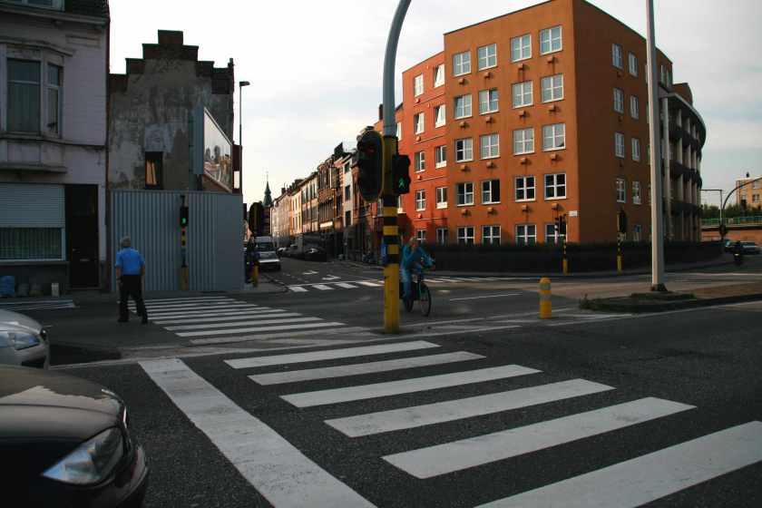09jun08, 18u55, Vlaamsekaai/Eendrachtstraat