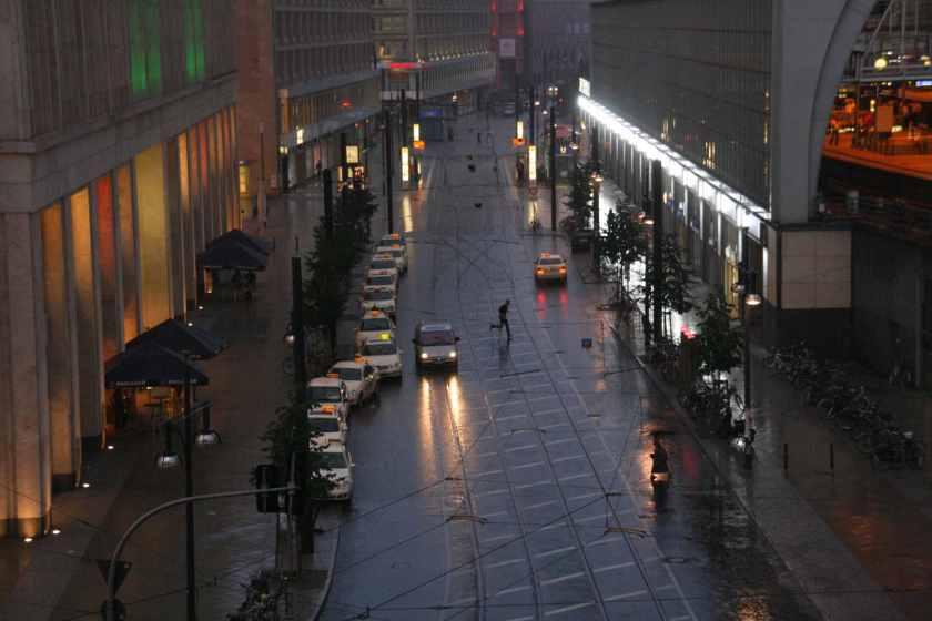 02jul09, 21u36, Berlijn