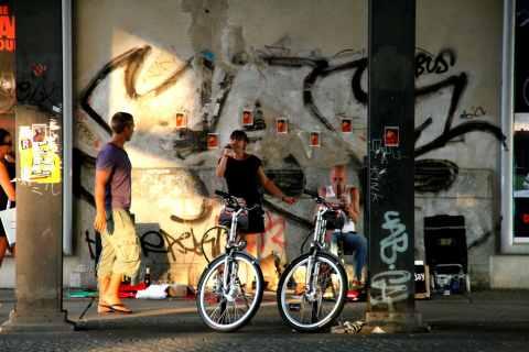 03jul09, 20u00, Berlijn