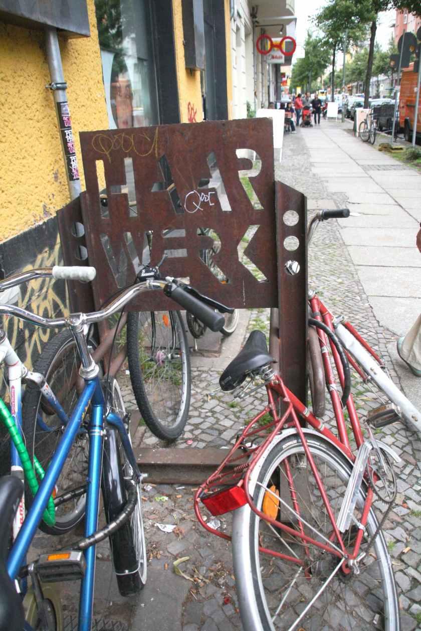 11jul09, 12u27, Berlijn