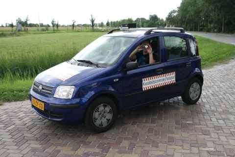 14aug09, 14u35, Friesland