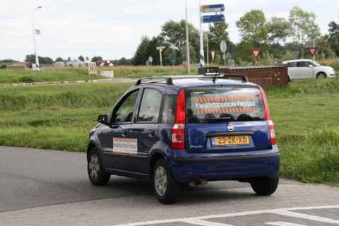 14aug09, 14u37, Friesland