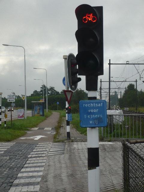 27juli2011, 8u13. Goes, Zeeland