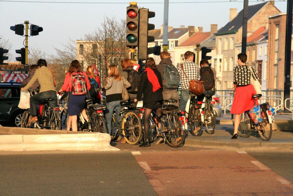 Actie Sint-Lievenspoort (4) (2/2)