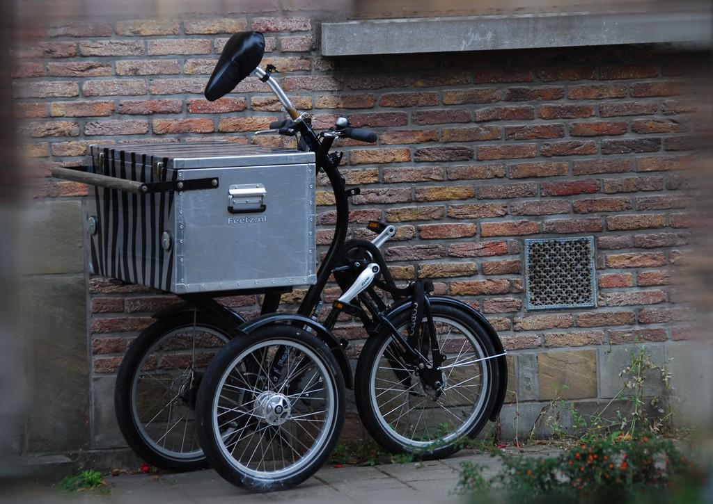 https://fietsbult.files.wordpress.com/2012/09/feetz.jpg