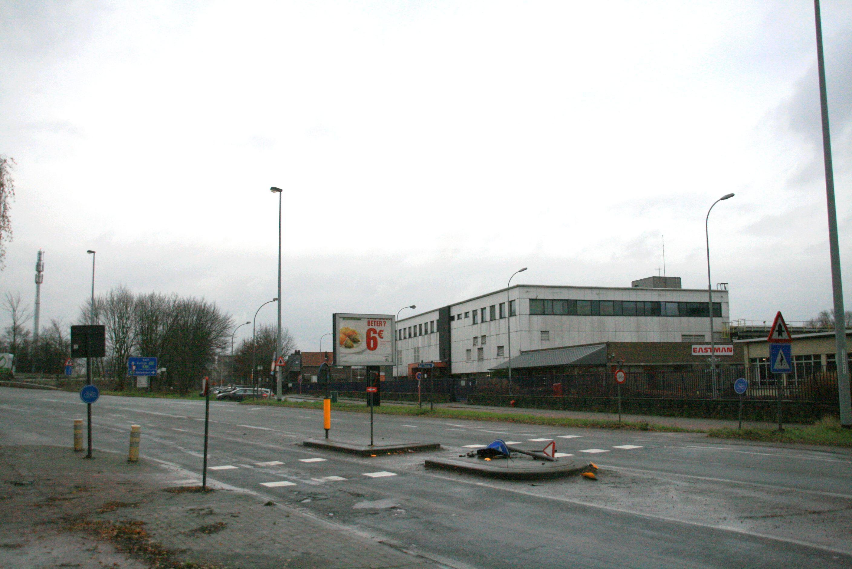 20dec12, 15u27, Corneel Heymanslaan