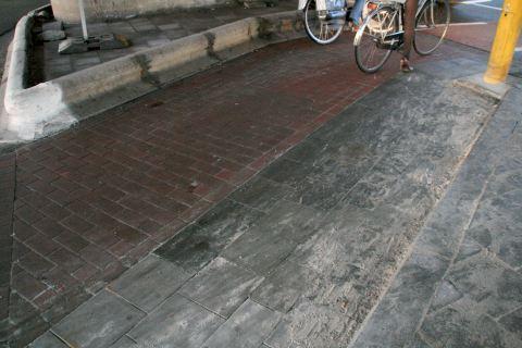 20dec12, 16u32, Sint-Lievenspoort