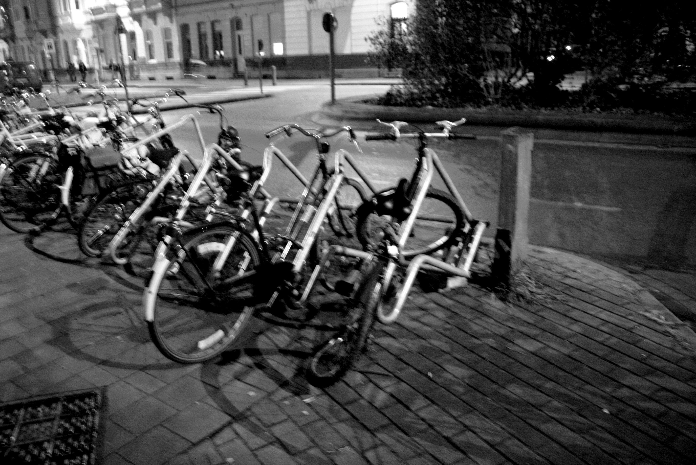 20dec12, 18u12, Kasteellaan/Eendrachtstraat