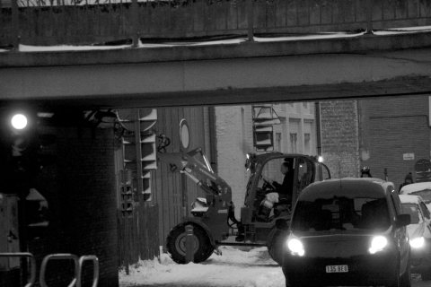 15jan13, 09u01, Forelstraat