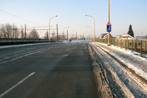 16jan13, 10u13, Stropbrug