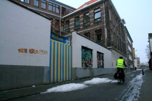 18jan13, 17u16, Tweebruggenstraat