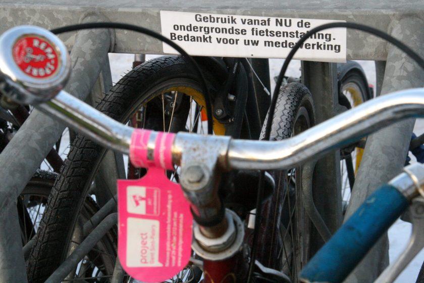 22jan13, 09u27, Sint-Denijslaan