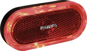 Philips saferide