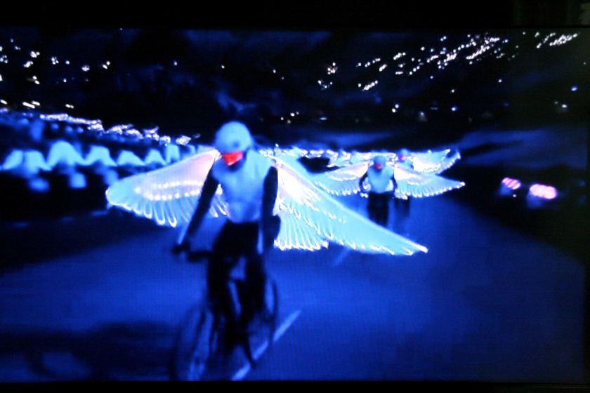 27jul12, London Olympics