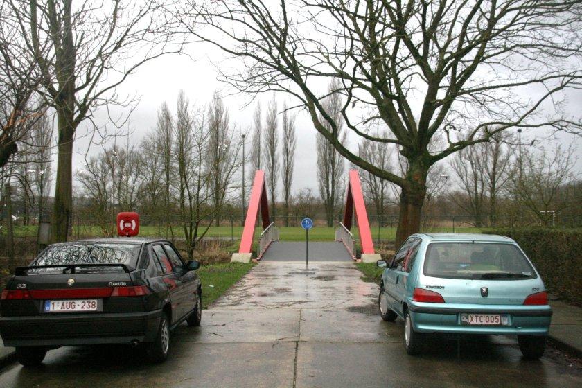 04feb13, 11u03, Oud-Strijderslaan