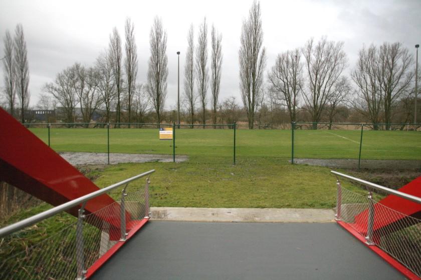 04feb13, 11u04, Oud-Strijderslaan