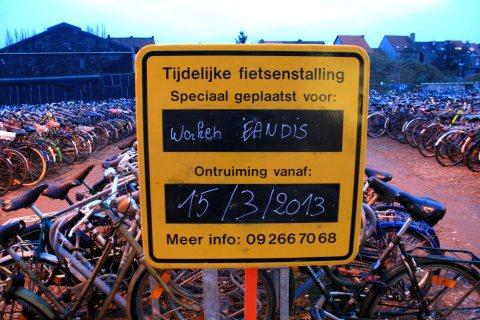 06maa13, 18u47, Sint-Denijslaan