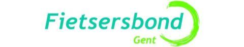 logo FBG