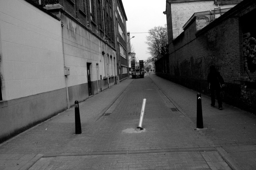 03apr13, 13u59, Tweebruggenstraat