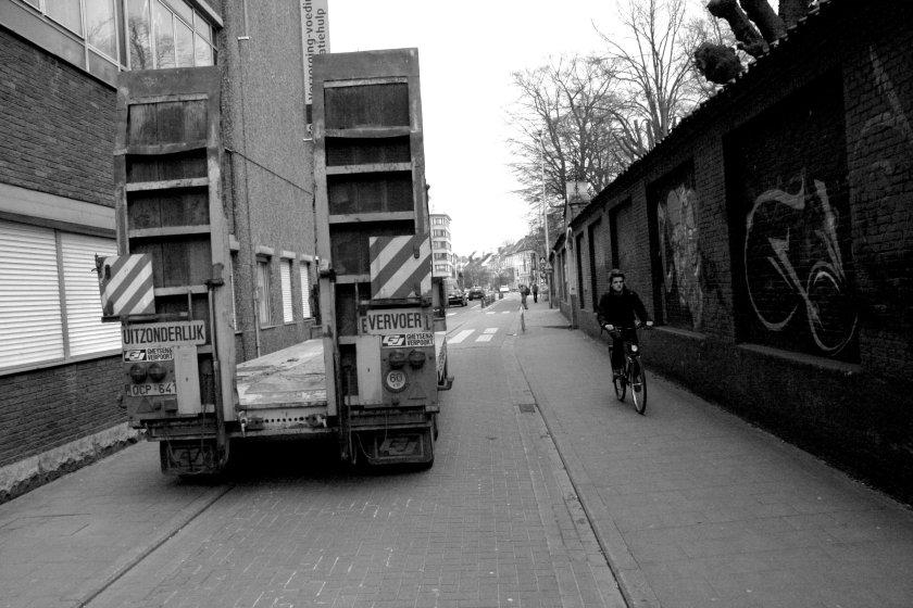 03apr13, 14u59, Tweebruggenstraat