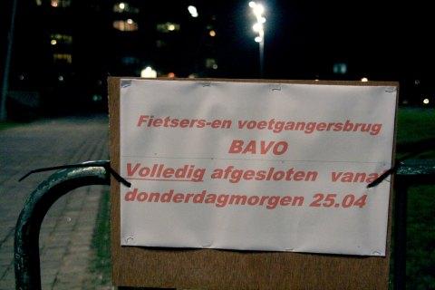 25apr13, 22u16, Veermanplein