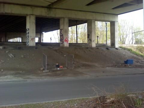 Ledeberg