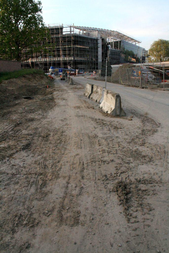 15mei13, 21u02, Ottergemsesteenweg-Zuid