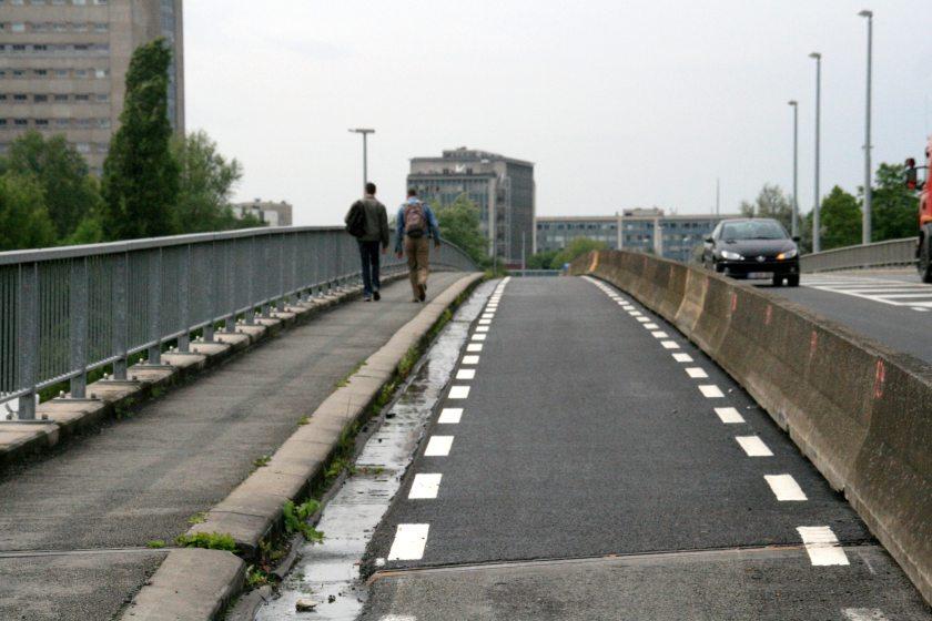 28mei13, 16u11, Ottergemsesteenweg-Zuid
