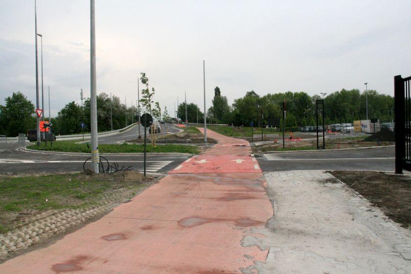 28mei13, 16u13, Ottergemsesteenweg-Zuid