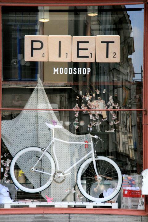 01mei13, 15u27, Sint-Pietersnieuwstraat