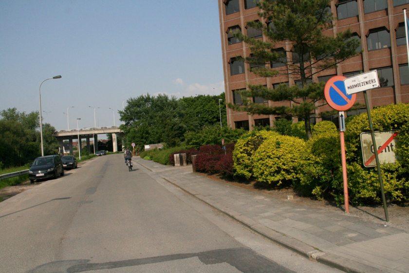 06jun13, 17u47, Warmoezeniersweg, Moutstraat