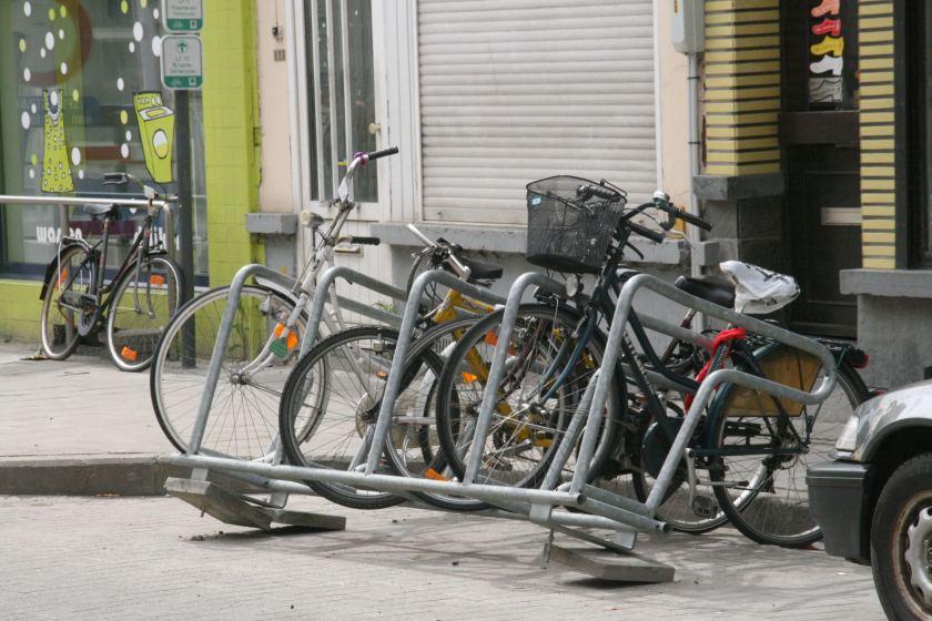 01jul13, 16u11, Forelstraat