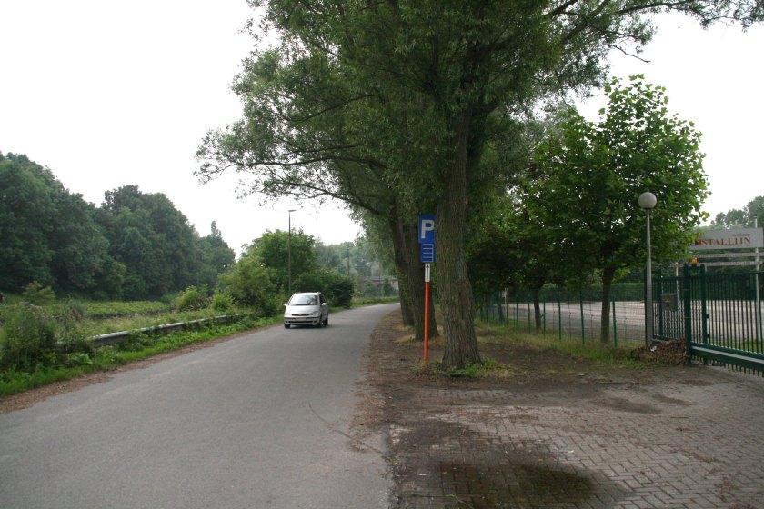 05jul13, 16u13, Hamerlandtragel