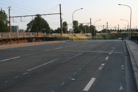09jul13, 21u03, Stropbrug