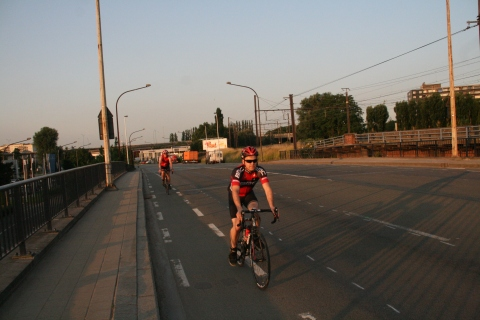09jul13, 21u04, Stropbrug