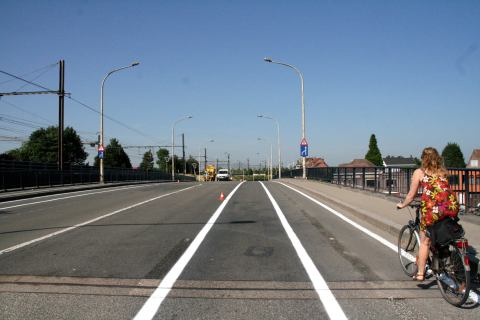 19jul13, 10u10, Stropbrug