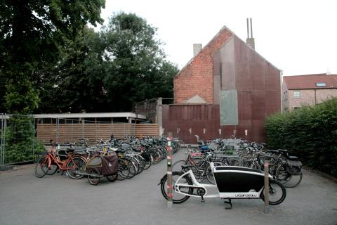 21jul13, 21u41, Willem de Beersteeg
