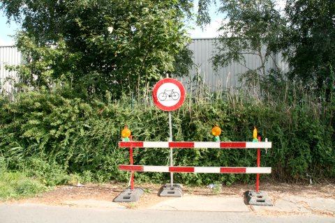 04aug13, 17u29, Nieuwescheldestraat