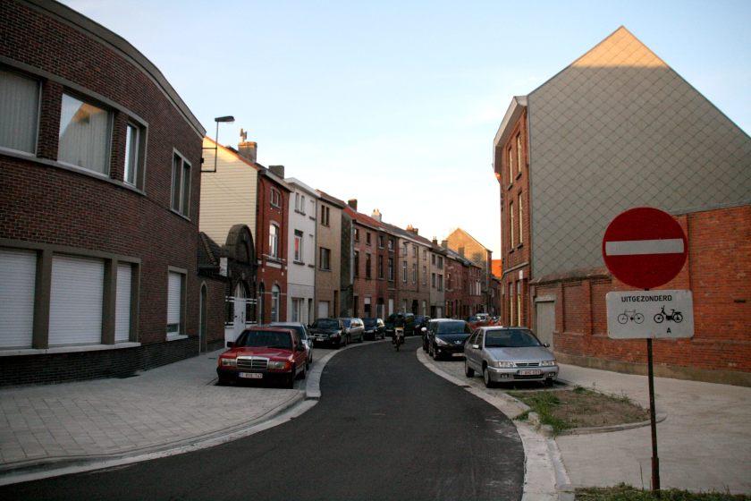 08aug13, 20u52, Oscar Colbrandtstraat