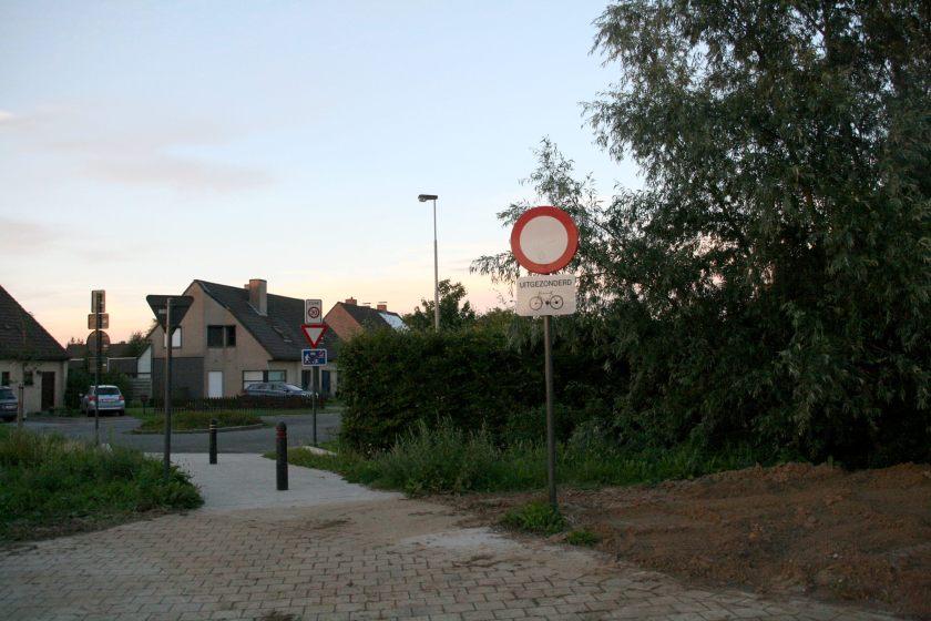 08aug13, 21u07, Beelbroekhof